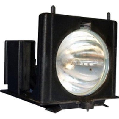 Arclyte Projector Lamp for RCA 265103 OEM Bulb with Housing from Arclyte