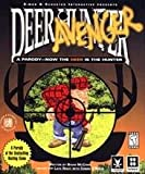 Deer Avenger Vol. 1
