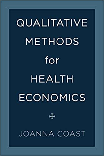 Health Economics Ebook