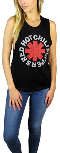 red-hot-chili-peppers-womens-muscle-tank-black-x-large-black