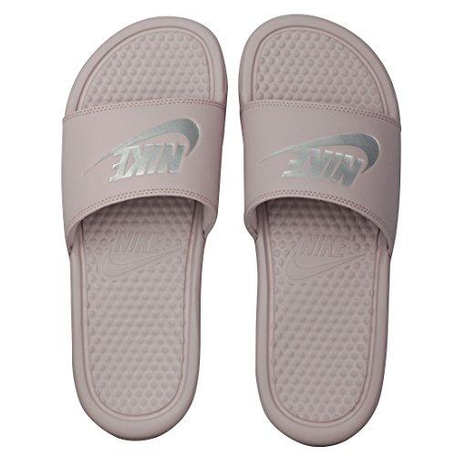 WMNS Tongs Nike JDI Femme Benassi TtOwd7
