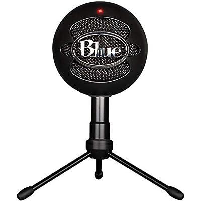 blue-snowball-ice-condenser-microphone