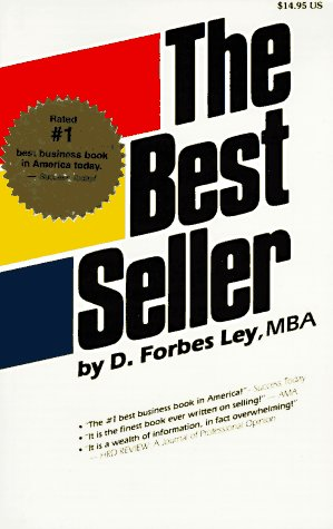 The Best Seller Best Sellers Sale