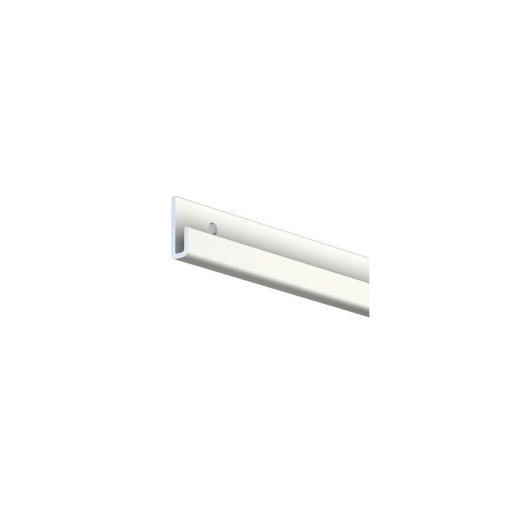 cimasa classico Binario 0.000000 Alluminio