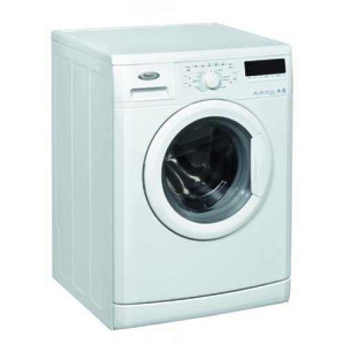 Whirlpool AWOC 8110 Independiente Carga frontal 8kg 1000RPM A++ ...
