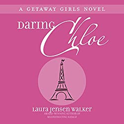 Daring Chloe