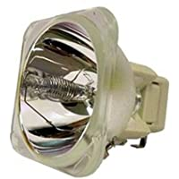 Vivitek D825MS Projector Brand New High Quality Original Projector Bulb