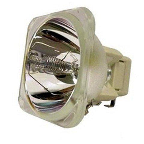 Lampara proyector Vivitek D825MS  ( Solo Bulbo )