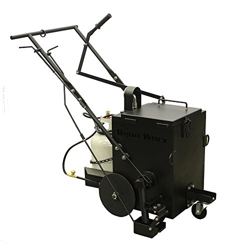ry10-asphalt-melt-and-apply-hot-rubberized-crack-filler-machine-10-gallon-capacity-included-torch-he
