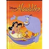 Disney's Aladdinby DON FERGUSON