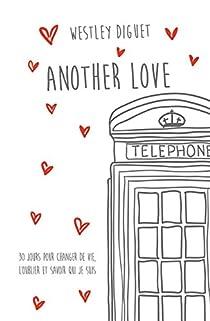 Another Love, tome 1 par Diguet