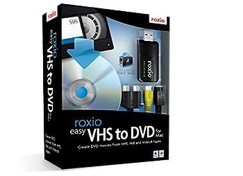 Top DVD Viewing & Burning Programs
