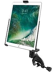 "RAM Yoke Clamp Airplane Aircraft Mount Holder Kit for Apple iPad Pro 10.5"""