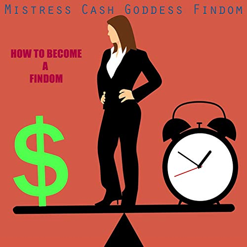 How to become a findom