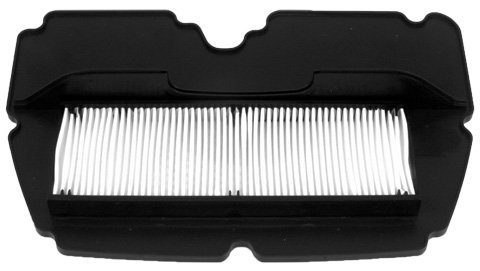 Emgo Replacement Air Filter for Honda CBR900RR 900 RR 93-99