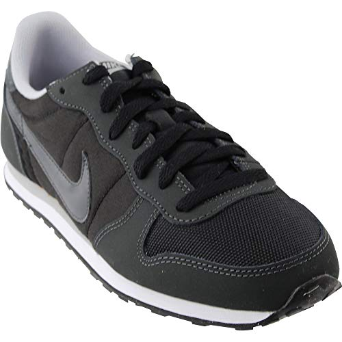 Nike Women's 644451 001 Ankle-High Cross Trainer Shoe - 8.5M