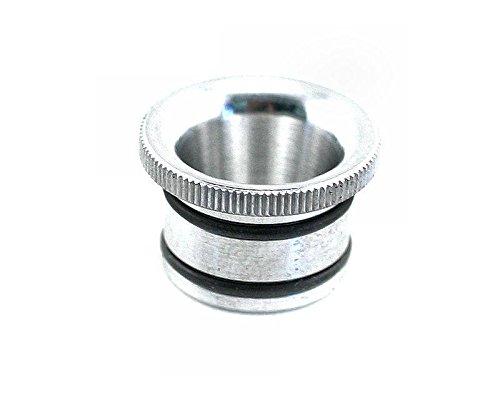 (Venturi, 8mm Insert, 2 O-Rings OFN51428)