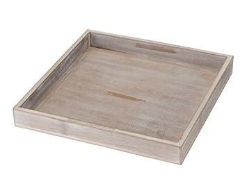 Vassoi In Legno Fai Da Te : Vassoi in legno da decorare come realizzare un vassoio in legno