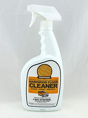 stanley-steemer-professional-hardwood-floor-cleaner-32-oz