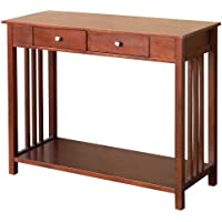 DonnieAnn Hollydale Console Table