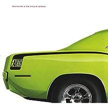 PENTASTAR [Vinyl]