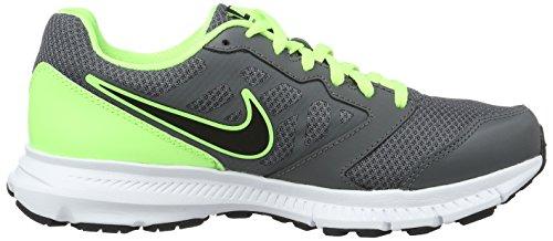 Scarpe white Downshifter Grigio da Nike ghst Gris Uomo Grn Corsa 6 Dark Grey Black TEOxnR