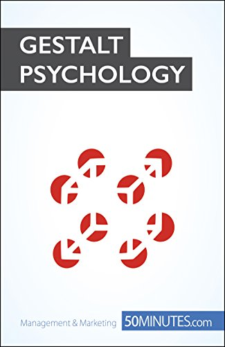 Gestalt Psychology: Influence customer perceptions and make advertising more memorable (Management & Marketing Book 7) Pdf