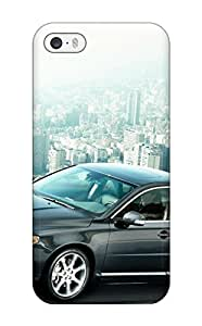 2769684K85765704 New Arrival Cover Case With Nice Design For Iphone 5/5s- Volvo S80 25