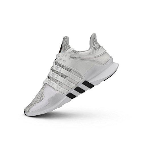 Adulto Eqt Cl Ginnastica Adv Support Unisex white – Da Scarpe Adidas onix 8wXdExz8