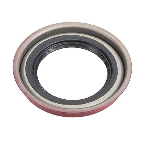 National 6712NA Oil Seal (Jaguar Crankshaft Seal)