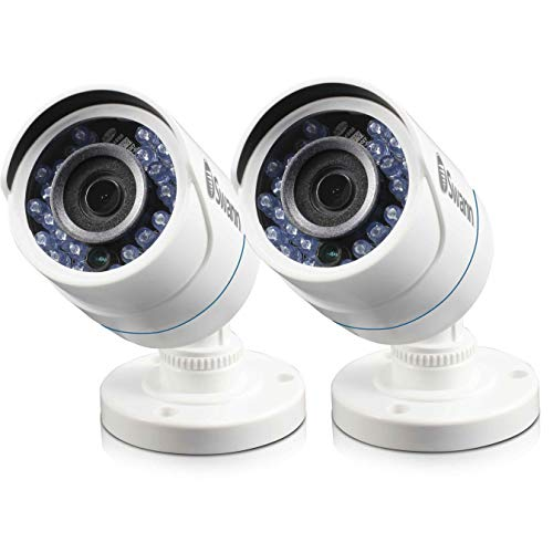 PRO-T845-720p Professional HD Security Camera (SWPRO-T845CAM-US)