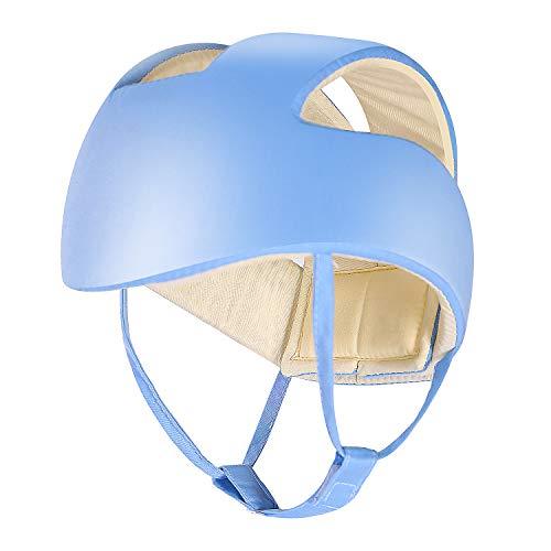 Baby Toddler Safety Adjustable H...