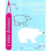 Animaux Du Froid -Les