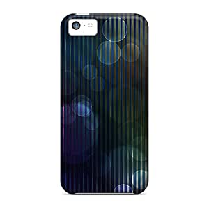 Iphone 5c Cases Coverscases - Eco-friendly Packaging Black Friday