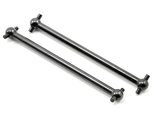 Kyosho MA081 Swing Shaft L=84.5 (2) - Truck Mad Kyosho Force Monster