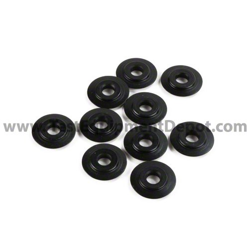 Yellow Jacket 60107 Cutter wheels for copper for Cutters 60101, 60102, 60103 - 10 Pack
