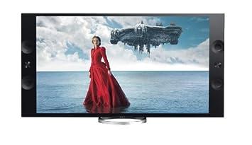 sony 4k tv. sony xbr-65x900a 65-inch 4k ultra hd 120hz 3d led uhdtv (2013 4k tv