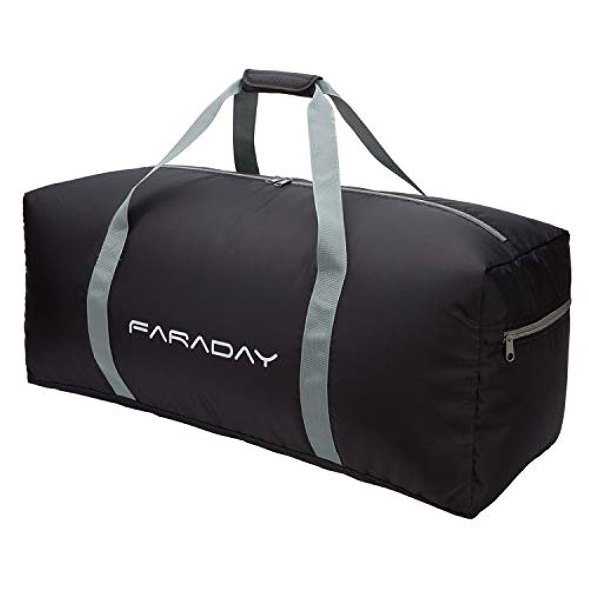 7933ff8065 Duffle Bag Travel Mens Womens Overnight Sports Gym Large Weekender  Waterproof23