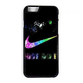 carcasa nike iphone 6