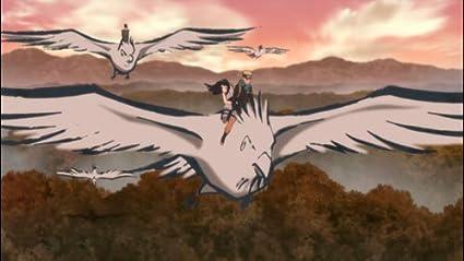 The Last: Naruto - The Movie Blu-ray Francia Blu-ray: Amazon ...