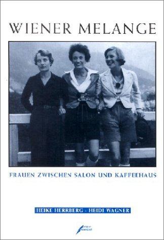 wiener-melange-frauen-zwischen-salon-und-kaffeehaus