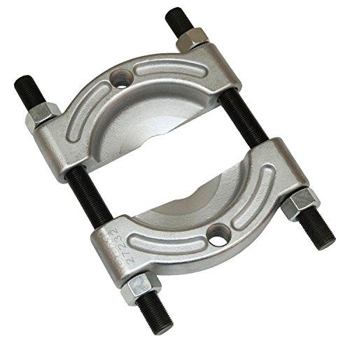 OEMTOOLS 27232 Bearing Separator Splitter (1/2