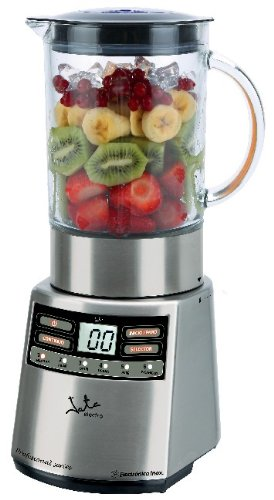 JATA BT1022 blender - blenders (Glass)