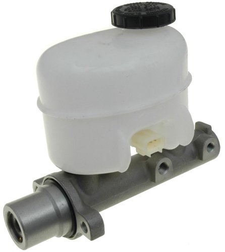 (Raybestos MC390811 Professional Grade Brake Master Cylinder)