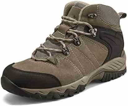 8e42713a05790 Shopping Moto or Hiking - $50 to $100 - Boots - Shoes - Women ...