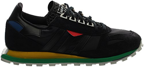 Adidas Racing 1 Pro Nero