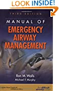 #8: Manual of Emergency Airway Management