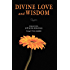 DIVINE LOVE & WISDOM: PORTABLE: THE PORTABLE NEW CENTURY EDITION (NW CENTURY EDITION)