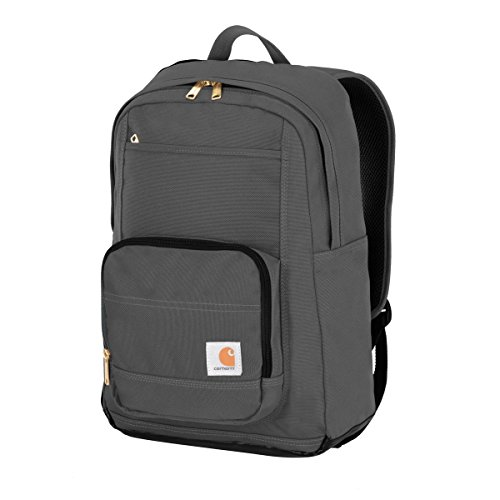 Carhartt-Legacy-Classic-Work-Backpack-with-Padded-Laptop-Sleeve