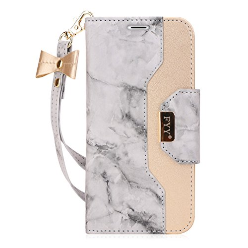 iphone 5s cases target - 7